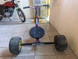 Trike