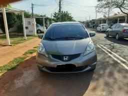 Honda Fit 11/11.