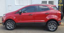 Ford ecosport freestyle 2.0 4x4