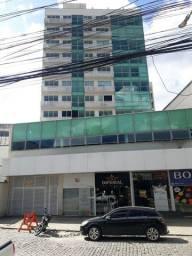 Título do anúncio: Aluguel de sala comercial no centro de Itaboraí.