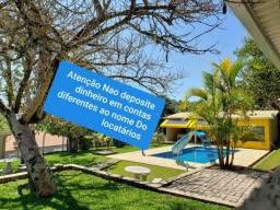 Chácara casa de campo sítio piscina Natal disponível