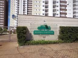 Apartamento Reserva dos Oitis Araraquara