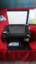 Impressoras baratas 15 por $600