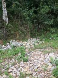 Prox a represa capivari
