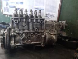 Peças para motor 447 mb 1935 1934