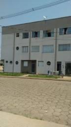 Apartamento Centro em São Mateus do Sul - Paraná