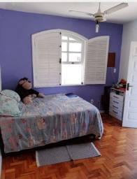 QUARTO SUÍTE  (FEMININO INDIVIDUAL COM VARANDA) CONTAS INCLUSAS