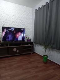 Vendo apartamento cdhu altos de santana