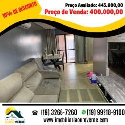 Vendo Linda Casa no Residencial Campina Verde