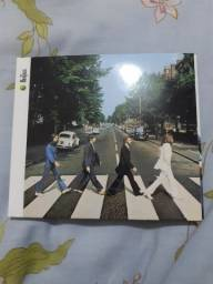 Cd Beatles - Abbey Road