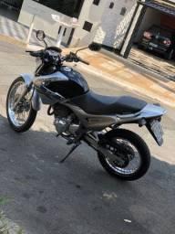 Falcon 2006