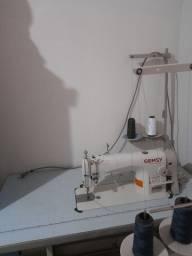 máquina industrial.