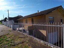 Vendo Casa em Lages + Kitnet * Aceitamos Imóvel na Negociação/ Veículo