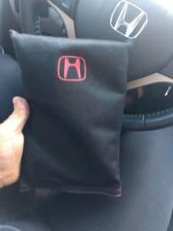 Honda Civic Muito novo tirado em Goiânia