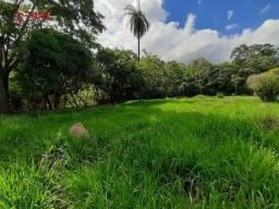 Terreno com 21.000m² no bairro Jardim Encantado - Vespasiano-Cód1391