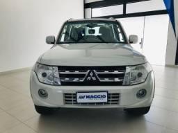 Mitsubishi - Pajero Hpe 3.2 - 2013