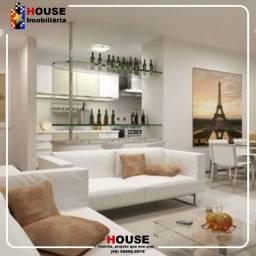 Apartamentos com 3 dormitórios// 78m²// Vendo//_
