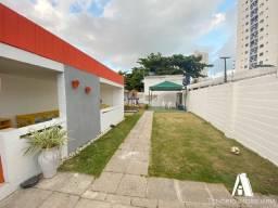 Confira essa linda casa próx a Praça de Jardim Piedade com piscina
