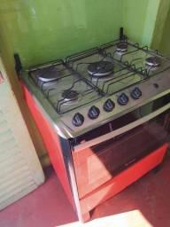 Vendo fogão 300,00