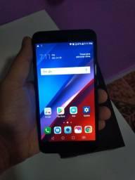 LG K11+ Plus 32GB