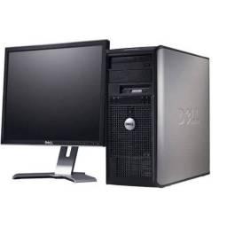 Computadores DELL - HP - Lenovo