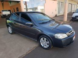 Astra 2007/2007