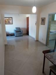 Apartamento para alugar - centro Guarulhos