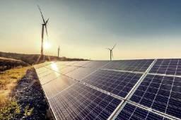 Energia Solar Fotovoltaica Aproveite este Mega Beneficio