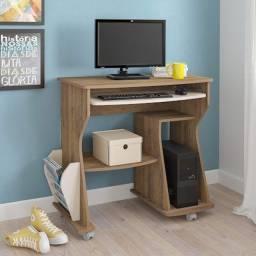 Mesa de computador 160 zap *