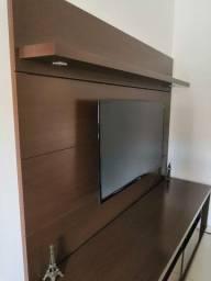 PAINEL DE TV - Semi Novo