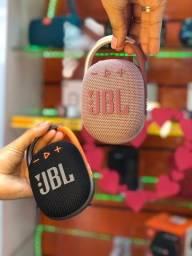 Clip 4, Original JBL!?
