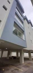 Título do anúncio: Apartamento à venda Itaguá Ubatuba