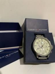 Título do anúncio: Relógio Tommy original