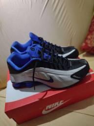 Nike R4 original novo zero tamanho 42