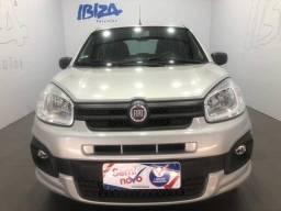 Fiat Uno 1.0 FLEX ATTRACTIVE