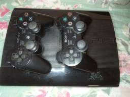 Play Station3