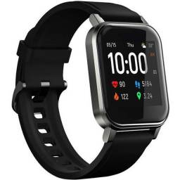 Relógio Xiaomi Haylou LS02