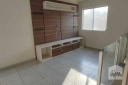 Título do anúncio: Apartamento à venda com 3 dormitórios em Álvaro camargos, Belo horizonte cod:351630