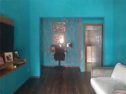 Título do anúncio: Casa à venda, 5 quartos, 6 vagas, Serrano - Belo Horizonte/MG