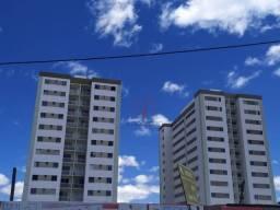 Título do anúncio: Apartamento com 3 dormitórios , Varanda, Frente Olivia Flores, por R$ 195.000 - Vitória da