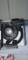 Título do anúncio: Sensor de velocidade cb300