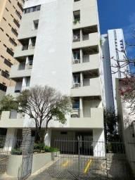 Título do anúncio: Apartamento com 1 dormitório à venda, 37 m² por R$ 221.100,00 - Graças - Recife/PE