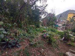 Título do anúncio: Terreno em Ibicuí