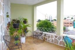 Título do anúncio: Casa à venda, 3 quartos, 2 vagas, Renascença - Belo Horizonte/MG