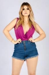 Título do anúncio: Promoção jeans