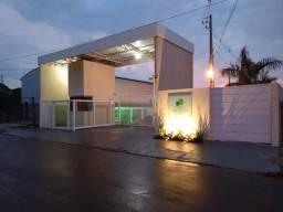 Apartamento para Venda em Sarandi, Conjunto Floresta, 2 dormitórios, 1 banheiro, 1 vaga