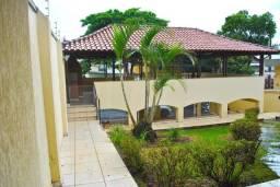 Título do anúncio: Casa à venda, 5 quartos, 1 suíte, 4 vagas, Salgado Filho - Belo Horizonte/MG