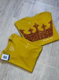 Vestuário Osklen - P ao GG