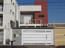 Título do anúncio: Casa à venda, 4 quartos, 1 suíte, 3 vagas, Parque Universitário - Americana/SP