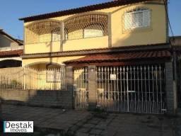 Título do anúncio: Casa Residencial em VOLTA REDONDA - RJ, SAO LUIS